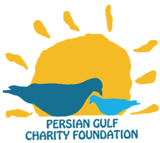 Persian Gulf Charity Foundation